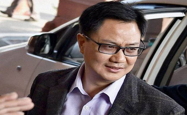 Arunachal people may get compensation of Rs 3,000 crore for land acquired during 1962 China war