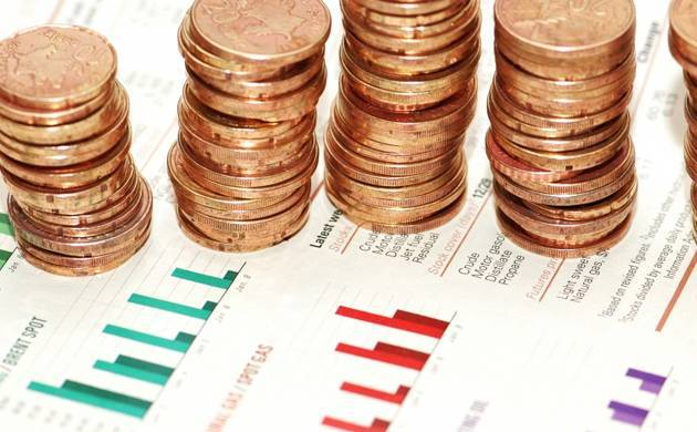India's per capita income rises 9.7 percent in Financial Year 17