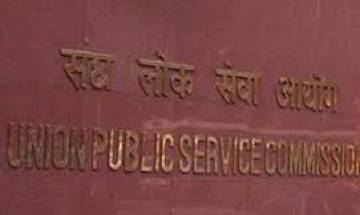 UPSC Results 2016: Civil services exam marks to be disclosed within 15 days
