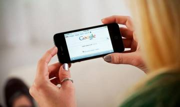 Google working hard to block 'annoying' ads in Chrome browser