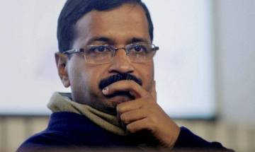 PWD scam: Three FIRs filed against Arvind Kejriwal and others, ACB tells court