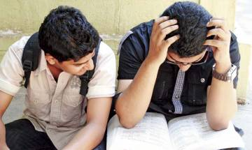 CBSE Class 10th result 2017: Delhi's pass percentage falls by over 13 per cent to 78.09 per cent