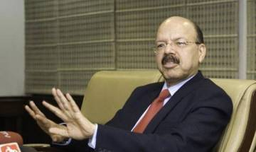 With no political parties participating in EVM challenge, issue now stands closed, says CEC Nasim Zaidi
