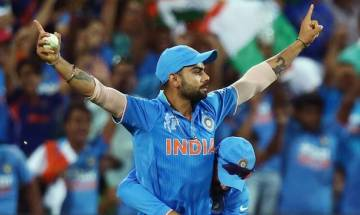 Champions Trophy 2017: This is how celebs reacted over India's glorious win against Pakistan