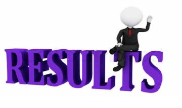 WBJEE 2017: West Bengal Joint Entrance Examination Board likely to declare results today, check details here