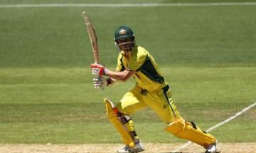 David Warner becomes fastest Australian to get 4000 one-day international runs