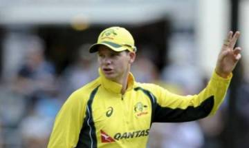ICC Champions Trophy | Steve Smith: Australia will be ready for 'do or die' battle against England
