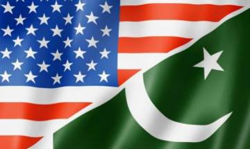 Pakistan harbours Taliban, Haqqani network; its more of a threat than an ally: US think tank