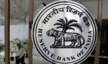 RBI Monetary Policy Review: Five major reasons why Interest rates likely to remain unchanged