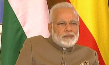 PM Modi set to leave for SCO summit in Astana, Kazakhstan today; India to get full membership of organisation