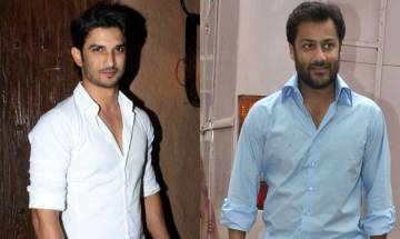 Post rumored fall out, Sushant to collaborate with Abhishek Kapoor