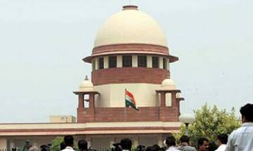 SC collegium likely to meet soon on appointment of Chief Justices of High Courts