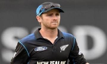 ICC Champions Trophy 2017 | NZ vs BAN, Match Preview: New Zealand, Bangladesh to lock horns in must win contest