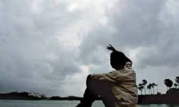 MeT forecasts onset of monsoon in Bihar from June 14