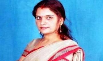 Bhanwari Devi is alive: Accused Indira Bishnoi to court