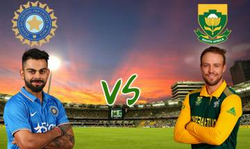 Champions Trophy 2017 India vs South Africa Facebook Live |  Let's see what experts predict