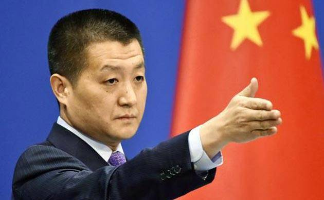 China reject reports about Xi Jinping not meeting Nawaz Sharif during SCO summit (Source: PTI)