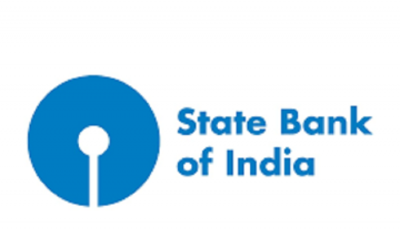 State Bank of India raises Rs 15,000 crore through QIP; risk-weighted assets expected to grow by 15 percent