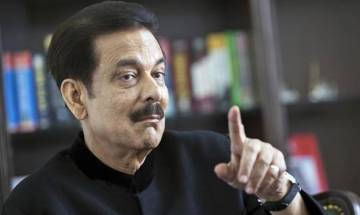 IRDAI takes over management of Sahara Life Insurance, says insurer was 'acting in a manner' harmful to interest of subscribers