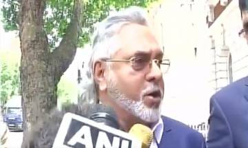 Extradition case: Vijay Mallya gets bail until Dec 4, says enough evidence to prove his case; next hearing on July 6