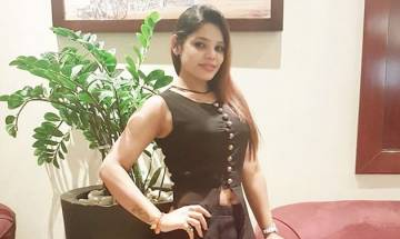 Kritika Choudhary death: Ex-friend reveals shocking details about the late actress
