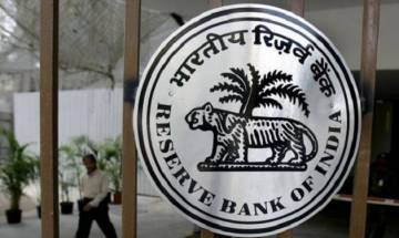 Finance Ministry to reveal names of 12 big defaulters identified by RBI
