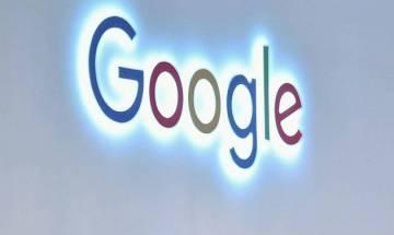 Google hires Indian-origin Apple's chip architect to build processors
