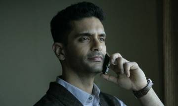 After 'Pink', there is an acceptance that I can act: Angad Bedi