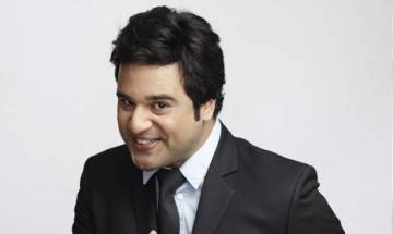 Not Sunil Grover, THIS comedian joins Krushna Abhishek's new show to give competition to Kapil Sharma