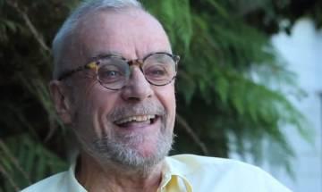 John G. Avildsen, 'The Karate Kid' director, dies of cancer at 81