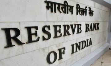 RBI initiates PCA against Bank of Maharashtra in view of bad loans