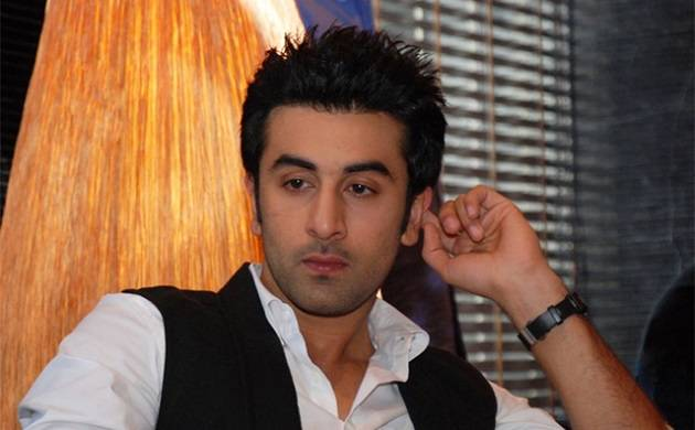 Ranbir Kapoor opens up on Nepotism, says 'Of course, it exists'