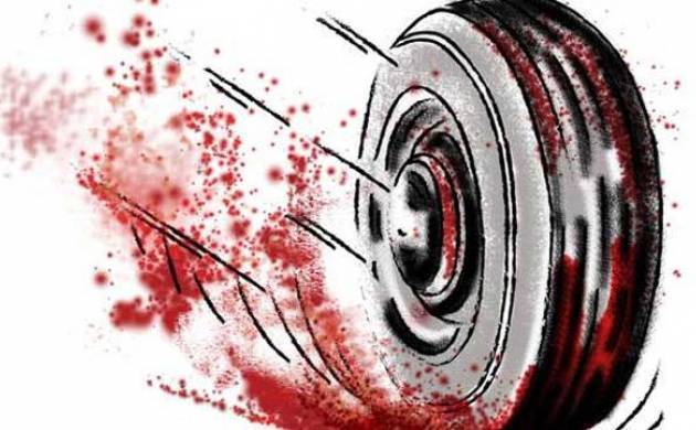 Rajasthan: 3 killed, 4 injured as car collides with truck in Bikaner