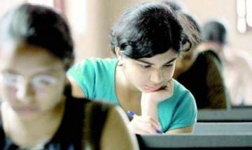 SSC CGL exam 2017: Last date extended upto June 19; apply now