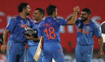 ICC Champions Trophy | Ind vs Pak, Final: 5 Indian players who can help defending champions retain glittering silverware
