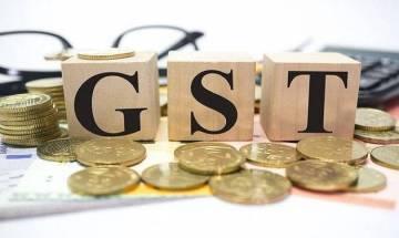 Gujarat Governor O P Kohli approves state GST bill