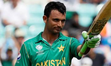 Fakhar Zaman's cavalier approach was difficult to counter, says Virat Kohli