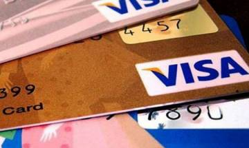 Goods and Services Tax: Credit card bill, insurance premium to get costlier