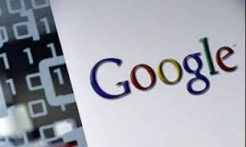 Google leverages search engine expertise to launch robust employment engine