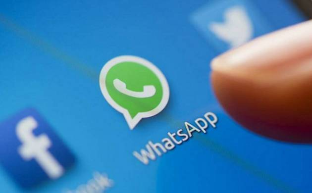 WhatsApp rises as force to reckon with in news media domain