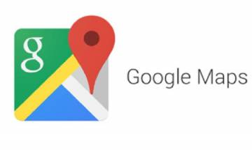 Google maps not 'authentic' since not charted by government: Country's top surveyor