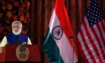 Modi-Trump meeting: H-1B visa, counter-terrorism and defence partnership to be India's priority
