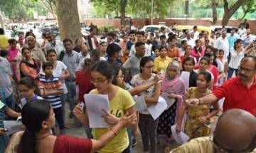 CBSE NEET Result 2017: Indore's Archit Gupta bags 2nd position