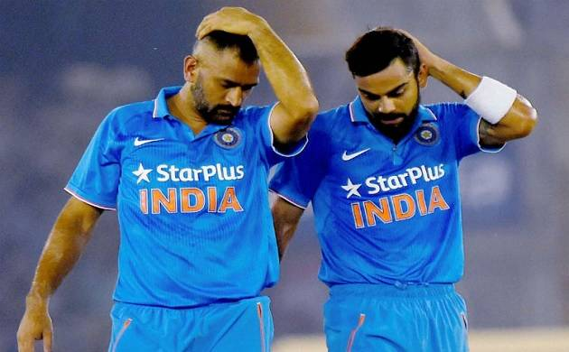 India vs West Indies, Match Preview: Coachless Kohli&Co will look to