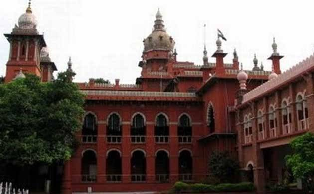 Madras HC issues notice to CBSE on detention of class IX students of KV school (Source: PTI)