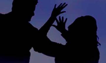 Delhi University student thwarts kidnapping attempt by two men