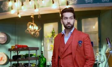 'Ishqbaaz': Shivaay aka Nakuul Mehta to get ARRESTED?