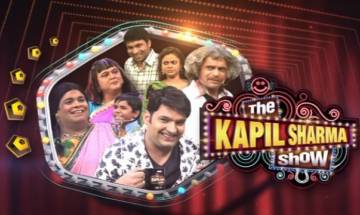 TRP of 'The Kapil Sharma Show' falls post Sunil Grover exit, ace comedian Kapil Sharma to be paid much lower fees