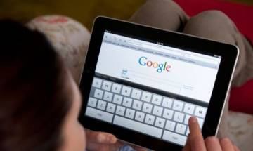Google not to scan your Gmail messages to help sell targeted ads