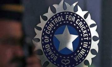 BCCI to get USD 405 million revenue from ICC